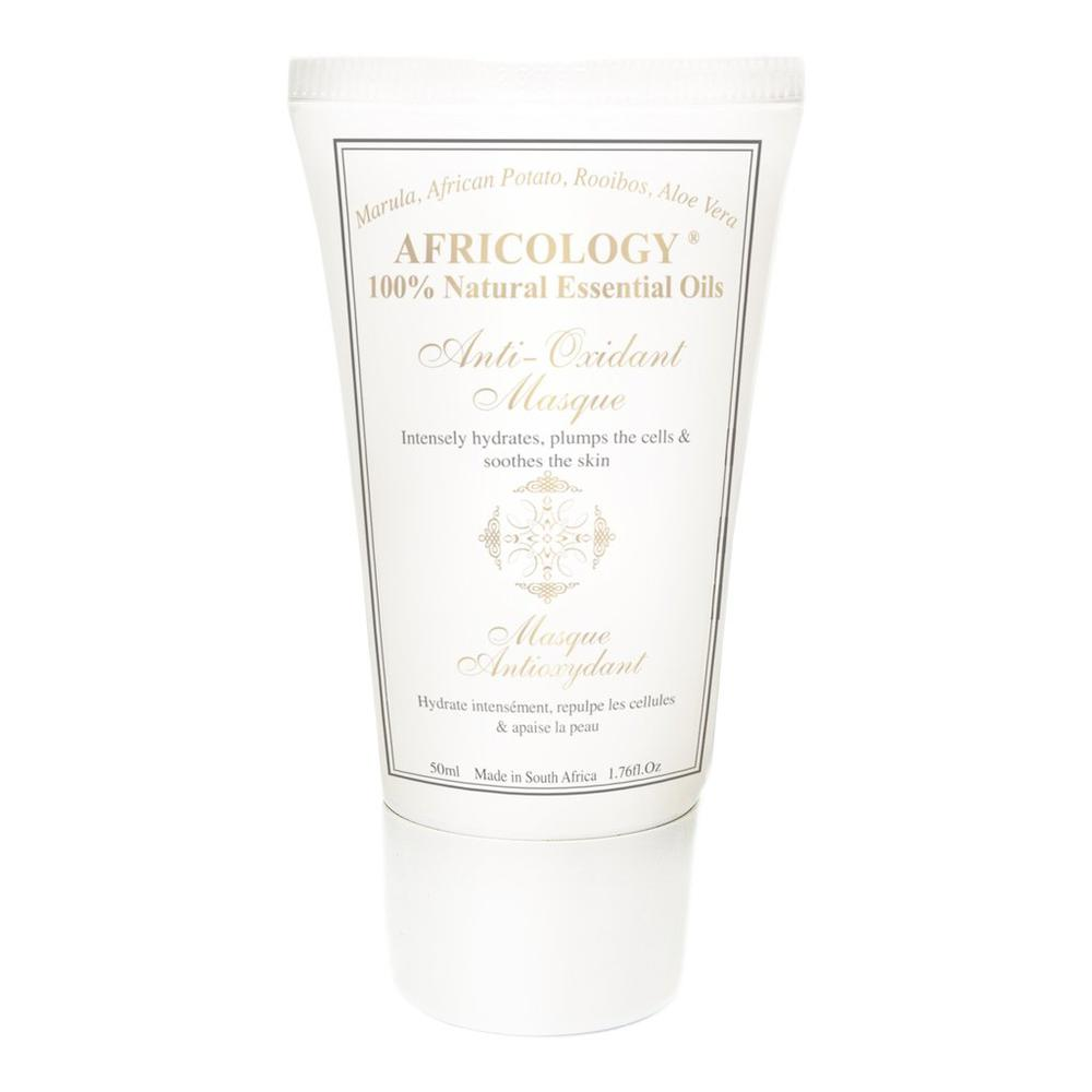 ANTI-OXIDANT MASQUE   50  ml